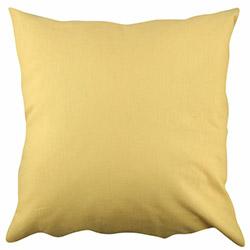Gravel Dekoratif Soft Yastık - A11684