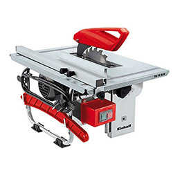 Einhell TH-TS 820 Tablalı Testere Outlet