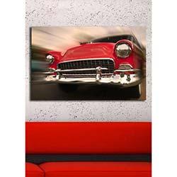 Özgül Led Canvas Tablo 2 - 45 x 70 cm