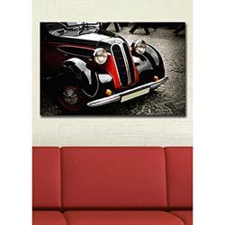 Özgül Led Canvas Tablo 3 - 45 x 70 cm