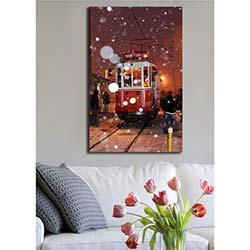 Özgül Led Canvas Tablo 12 - 45 x 70 cm