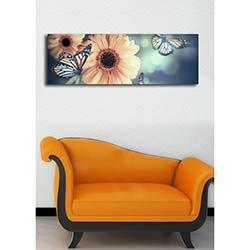 Quick Canvas 3090UC-21 Tablo - 30x90 cm