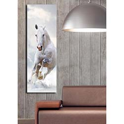 Quick Canvas 3090UC-33 Tablo - 30x90 cm