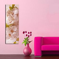 Quick Canvas 3090UC-84 Tablo 30x90 cm