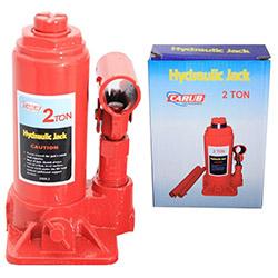 Universal Şişe Tip Hidrolik Kriko - 2 Ton