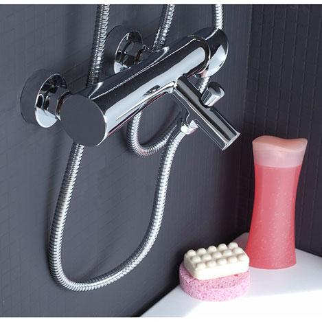 Penta Carmen Duş Bataryası