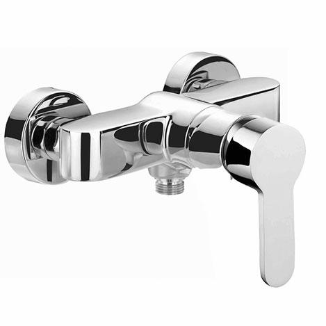 Penta Fora Duş Bataryası