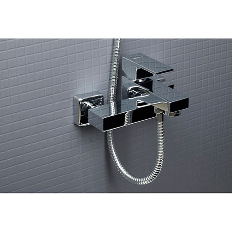 Penta Grado Banyo Bataryası