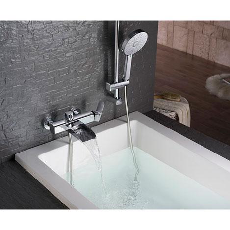Penta Mir Banyo Bataryası