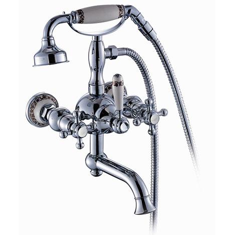 Penta 3404 Anatolia Banyo Bataryası