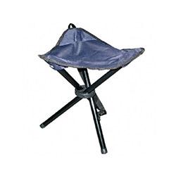 Lorin Yp1011 Katlanır Sandalye