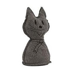 Rem Küçük Kedi Tip Nem Alıcı - 200 Gr
