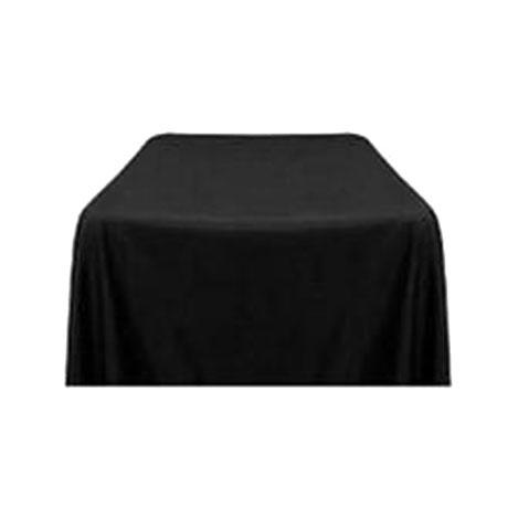 Dekorluk 059 Masa Örtüsü (Siyah) - 130x220 cm