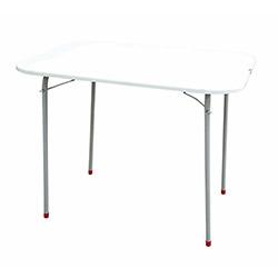Siesta 516 Piknik Masası - Beyaz