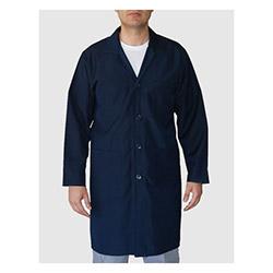 Endüstri Giyim is11-001 İş Önlüğü (Lacivert) - 2XL