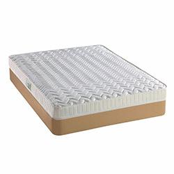Sünsa Süper Yaylı Yatak - 90x190 cm