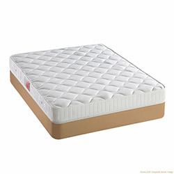 Sünsa Soft Ortopedik Bebek Yatağı - 60x120 cm