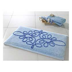 Confetti Lissa 2'li Klozet Takımı - Açık Mavi
