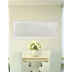 Tablo Center Y0837-3 Çerçeveli Boy Aynası - 50x120 cm