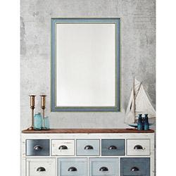 Tablo Center 0821-5070 Çerçeveli Dekoratif Ayna - 50x70  cm