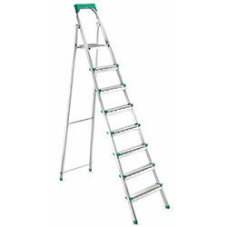 Doğrular GL 200 7+1 Basamaklı Merdiven