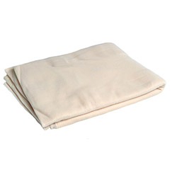 Comfy Home Polar Battaniye - Bej