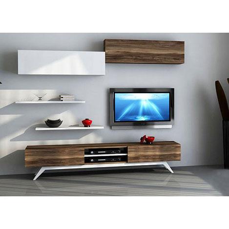 http://image.evidea.com/ProductImages/TSM121/evidea-mobilya-tv-unitesi-TSM121_2.jpg