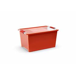 Kis Bi-Box 02 L Saklama Kutusu - 55x35x28 cm