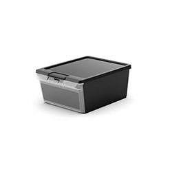 Kis Twin Box 04 M Saklama Kutusu - 27x37x15,5 cm