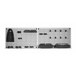 Kis Tool organizer - 50x7x31 cm