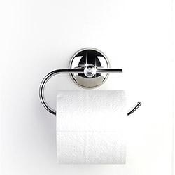 Tekno-Tel MG194 Tuvalet Kağıtlığı