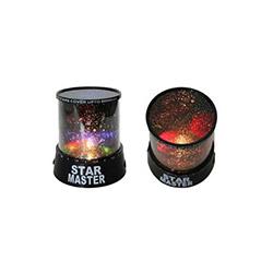 Ofine Star Master Projeksiyonlu Gece Lambası