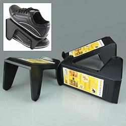 Buffer E60YT1435 Ayakkabı Rampası