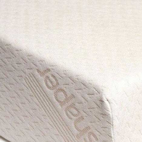 http://image.evidea.com/ProductImages/VIS028/2-VIS028_2.JPG