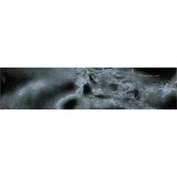 Gekkofix Yapışkanlı Folyo - Carrara Siyah