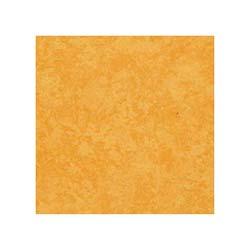 Gekkofix Yapışkanlı Folyo - Dalgalı Sarı