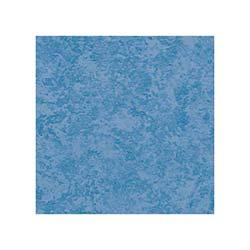 Gekkofix Yapışkanlı Folyo - Dalgalı Mavi