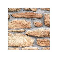 Gekkofix Yapışkanlı Folyo - Taş Duvar
