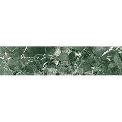 Gekkofix Yapışkanlı Folyo - Arezzo Yeşil