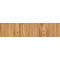 Gekkofix Yapışkanlı Folyo - Ladin Desen Ağaç