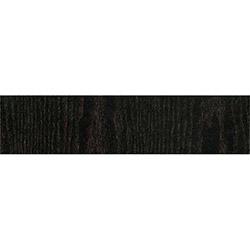 Gekkofix Yapışkanlı Folyo - Siyah Ağaç