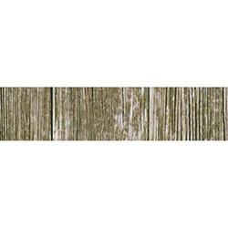 Gekkofix Yapışkanlı Folyo - Çiftlik Ağaç