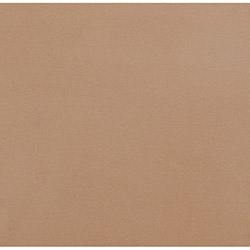 Gekkofix Brown Yapışkanlı Folyo - 45x100 cm