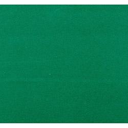 Gekkofix Green Yapışkanlı Folyo - 45x100 cm