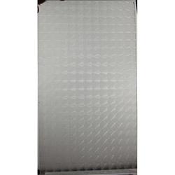 Gekkofix Squares Yapışkanlı Folyo - 45x200 cm