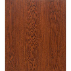 Gekkofix Oak Red Yapışkanlı Folyo - 45x200 cm