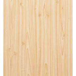 Gekkofix Pıne Yapışkanlı Folyo - 45x200 cm