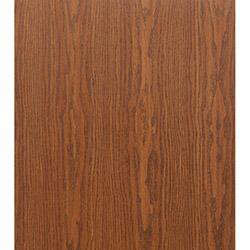 Gekkofix Oak Natural Dark Yapışkanlı Folyo - 45x200 cm