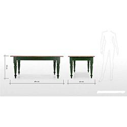 http://image.evidea.com/ProductImages/WAM051/5-WAM051_2.jpg