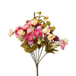 Denaz 240 Erengül Demet Yapay Çiçek